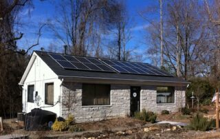 Etowah-River-Alliance-A-Radiance-Solar-554x338