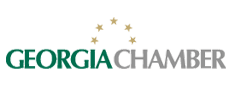 Georgia Chamber of Commerce