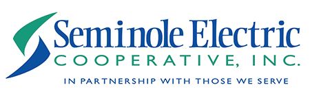 Seminole Electric Coop