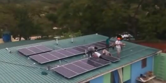 thoman-haiti-hospital-micro-grid-1
