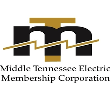 Middle Tennessee Elec. Membership Corp
